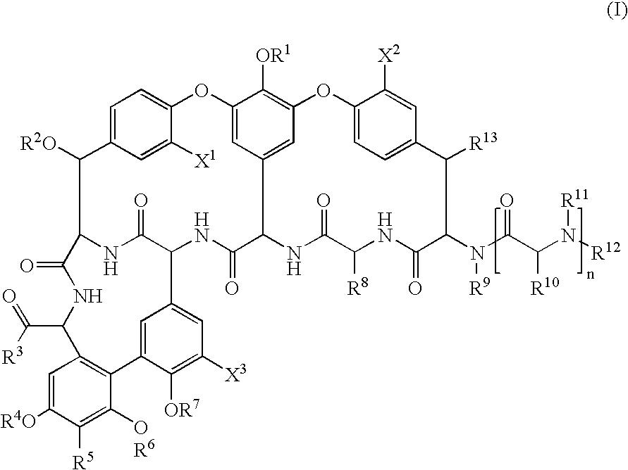 Figure US07067483-20060627-C00001