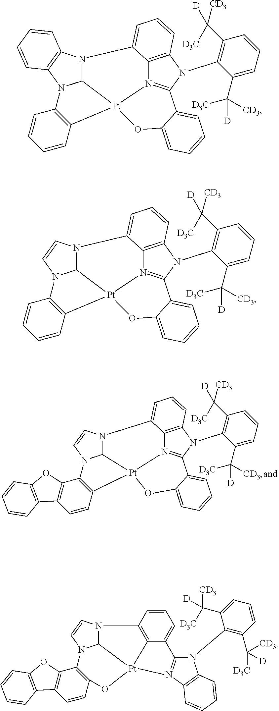 Figure US10144867-20181204-C00165