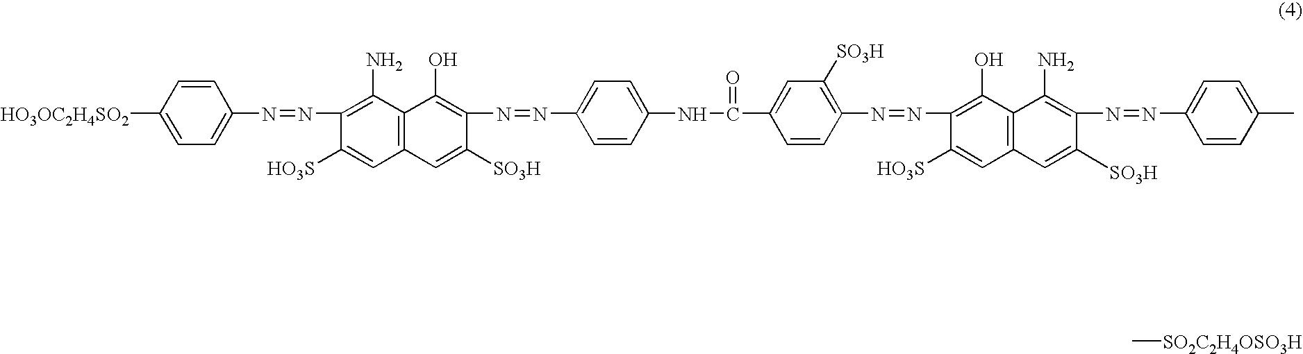 Figure US06780204-20040824-C00011