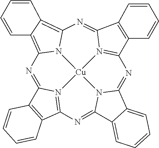 Figure US10074806-20180911-C00189