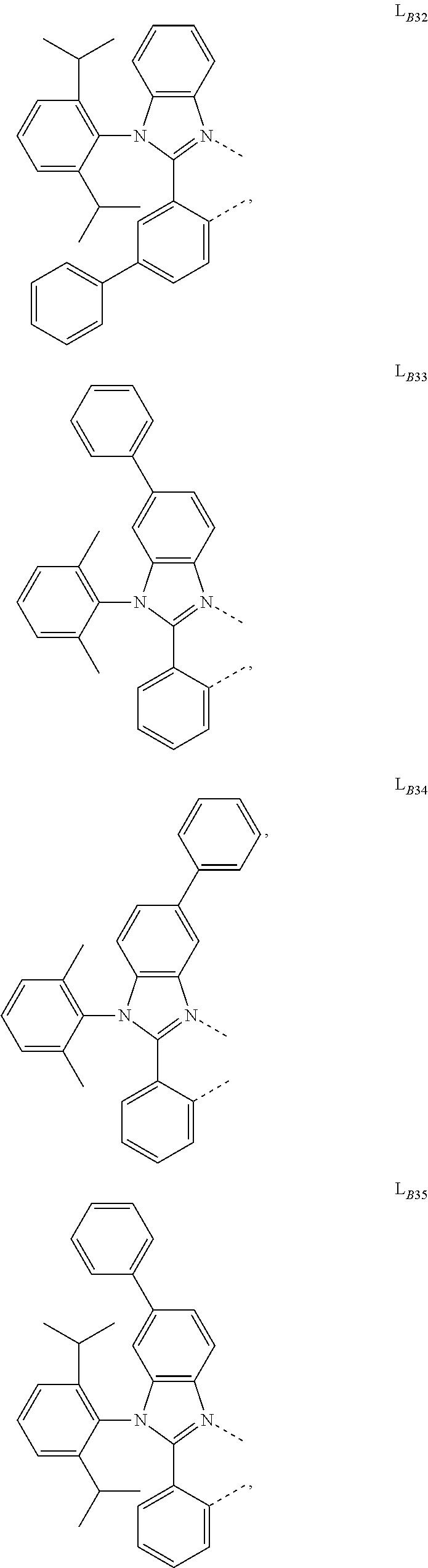 Figure US10043987-20180807-C00388
