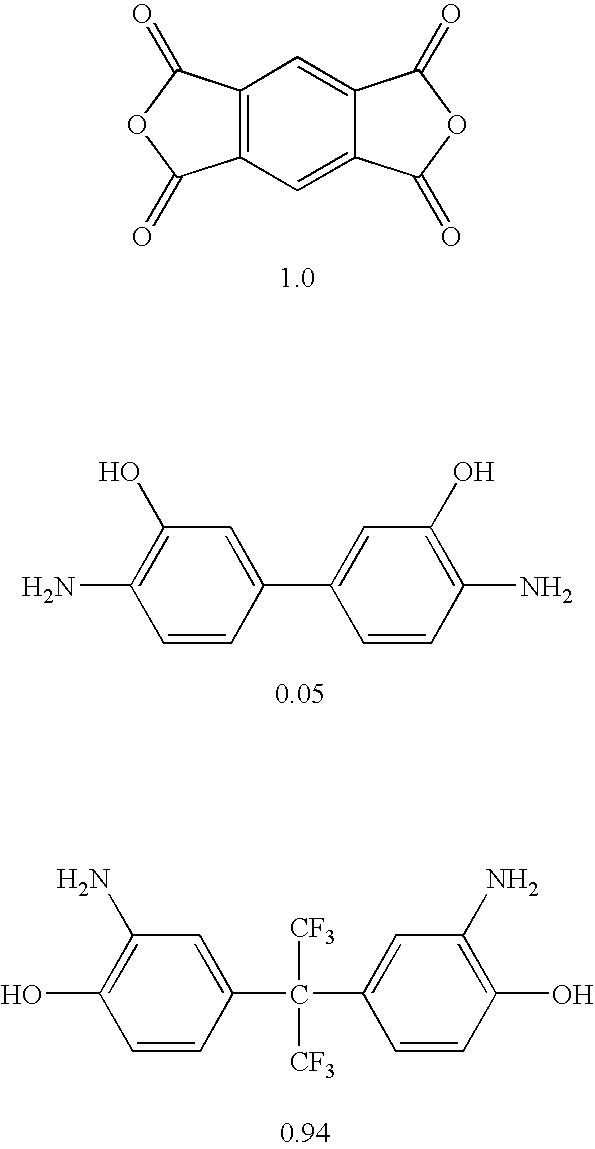 Figure US07364835-20080429-C00010