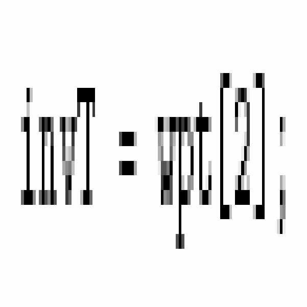 Figure 112009039203011-pct00081