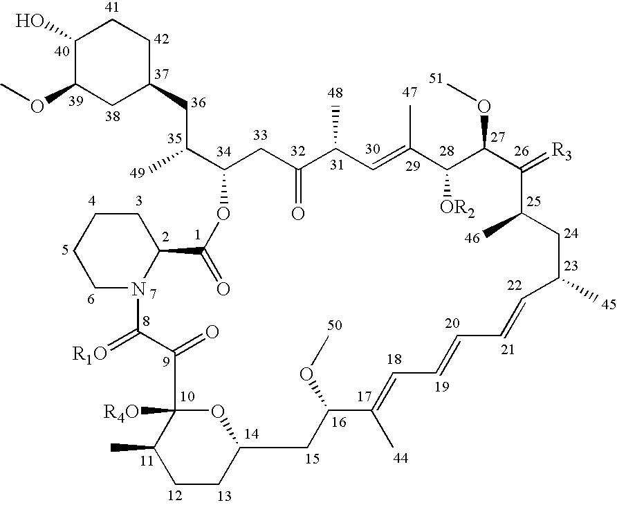 Figure US20100204466A1-20100812-C00015