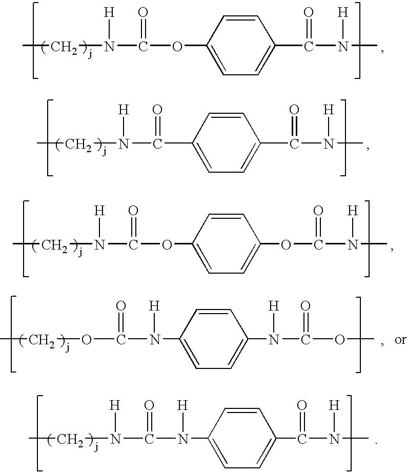 Figure US20050137381A1-20050623-C00051