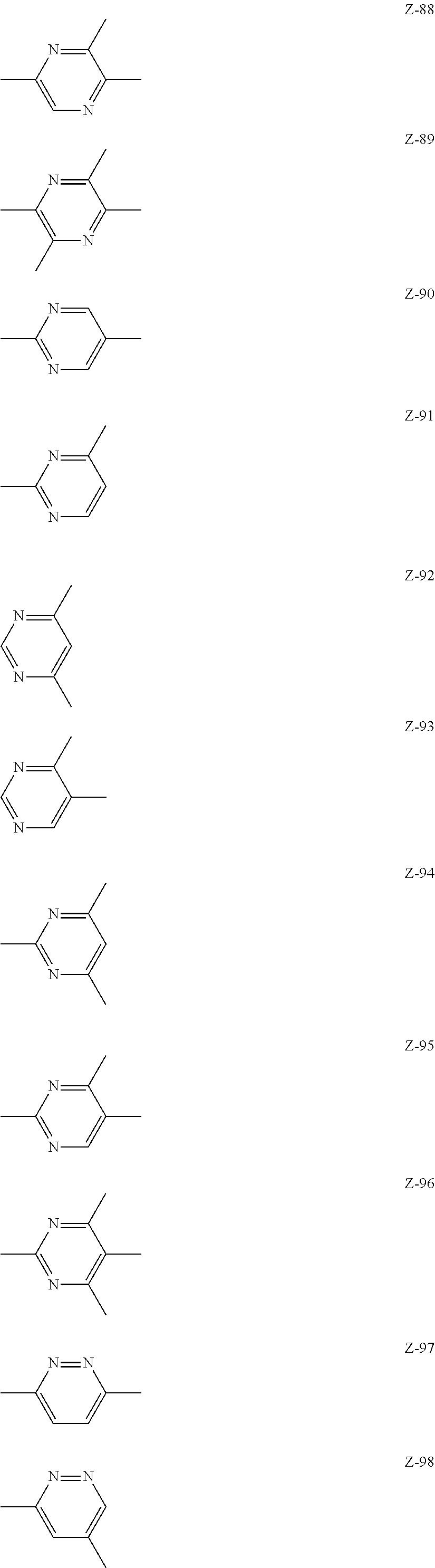 Figure US20110215312A1-20110908-C00041