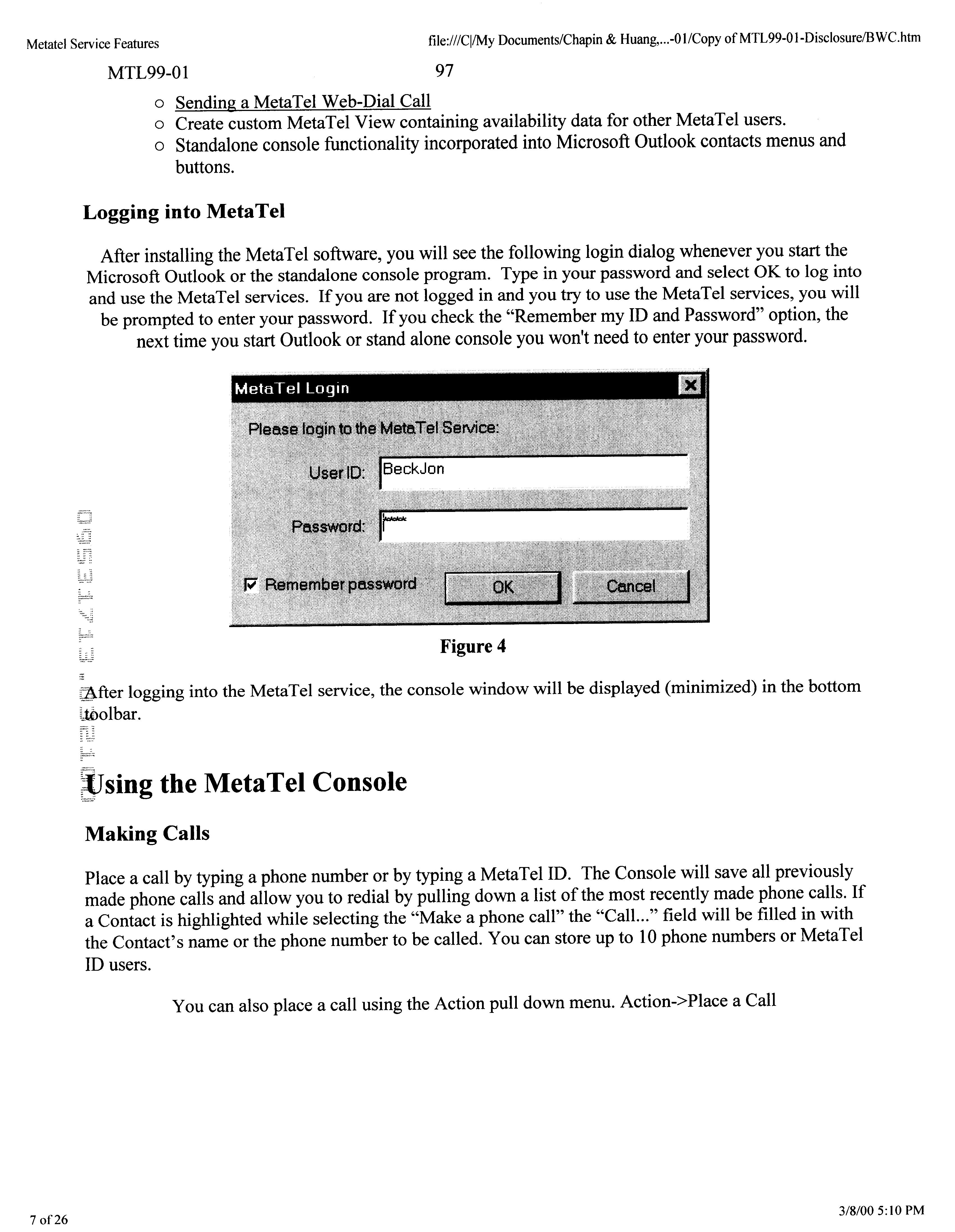 Figure US06747970-20040608-P00008