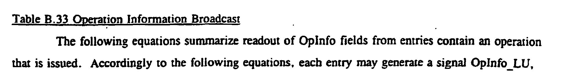 Figure 00760004