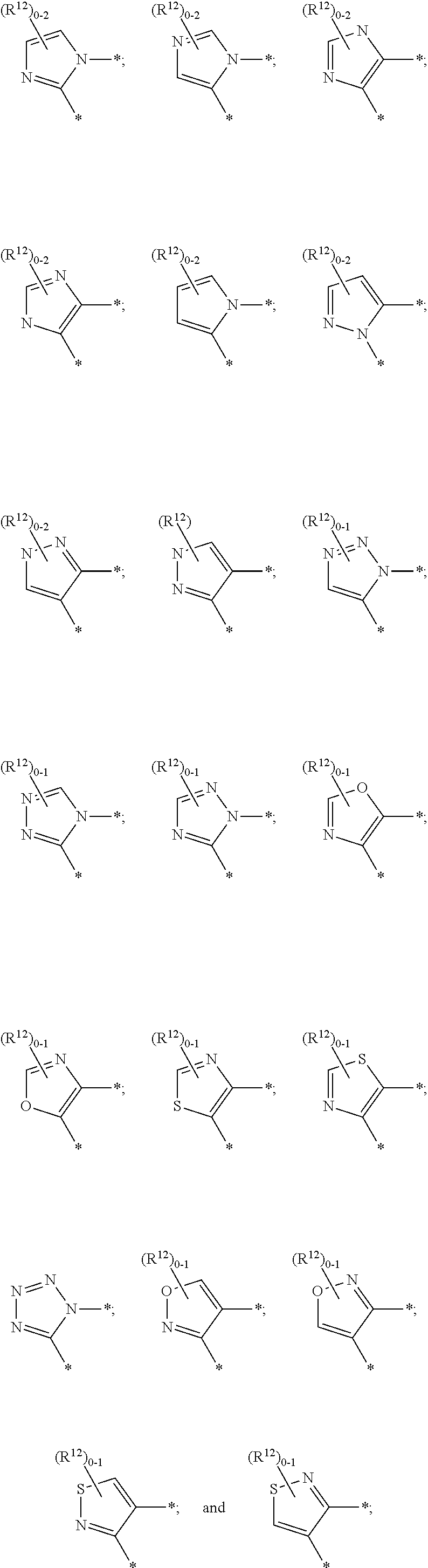 US20130252961A1 - Macrocyclic derivatives for the treatment