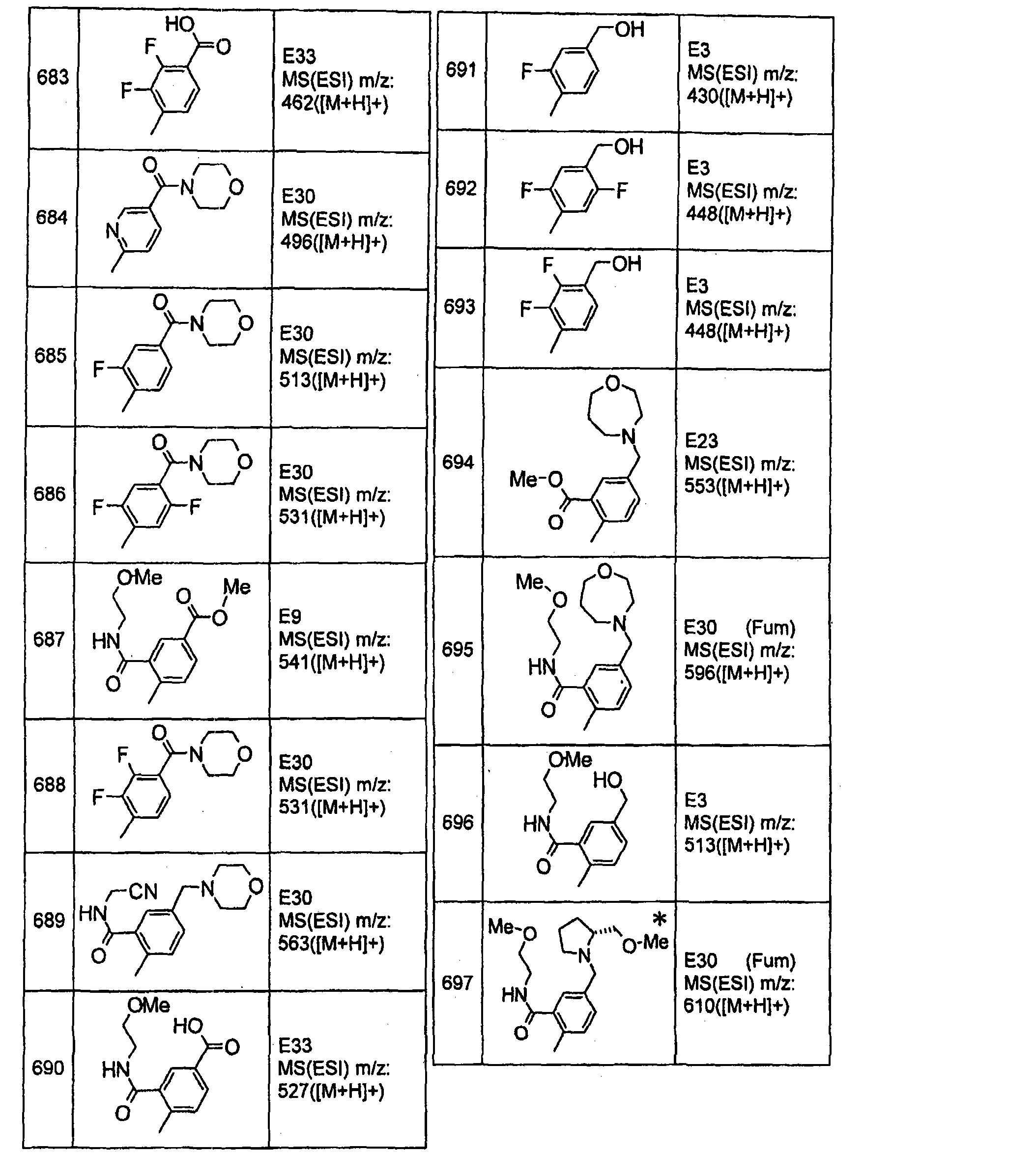 Figure CN101835764BD01461