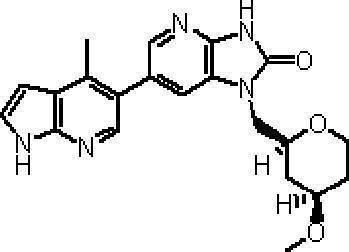 Figure JPOXMLDOC01-appb-C000162