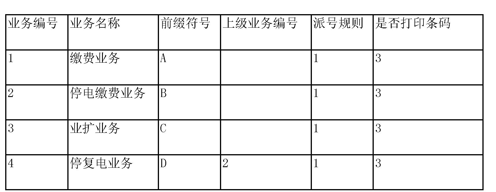 Figure CN104240360AD00101
