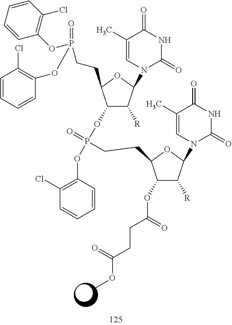 Figure US08883752-20141111-C00065