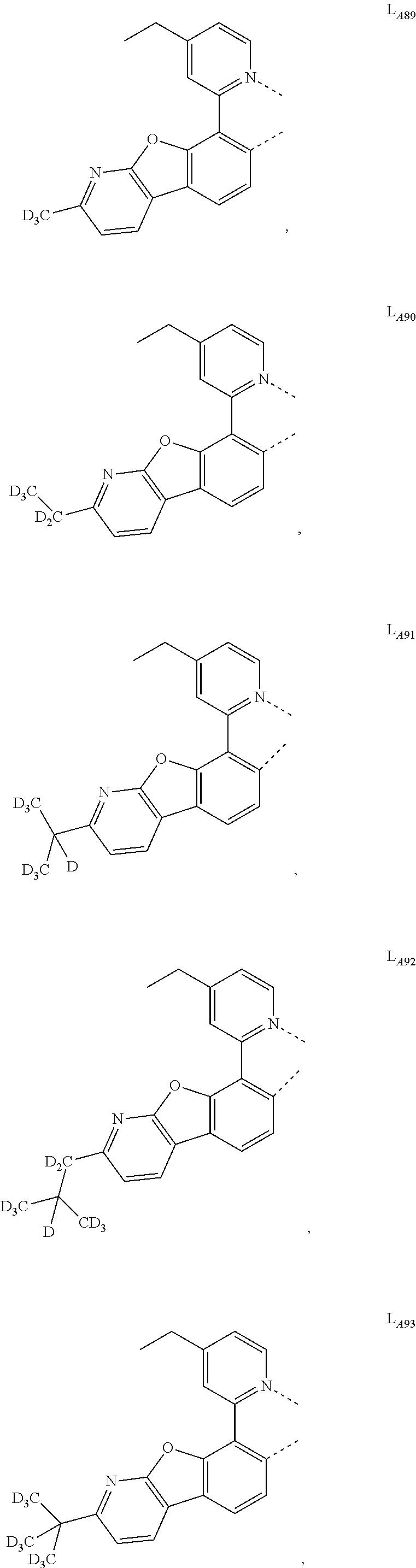 Figure US20160049599A1-20160218-C00028