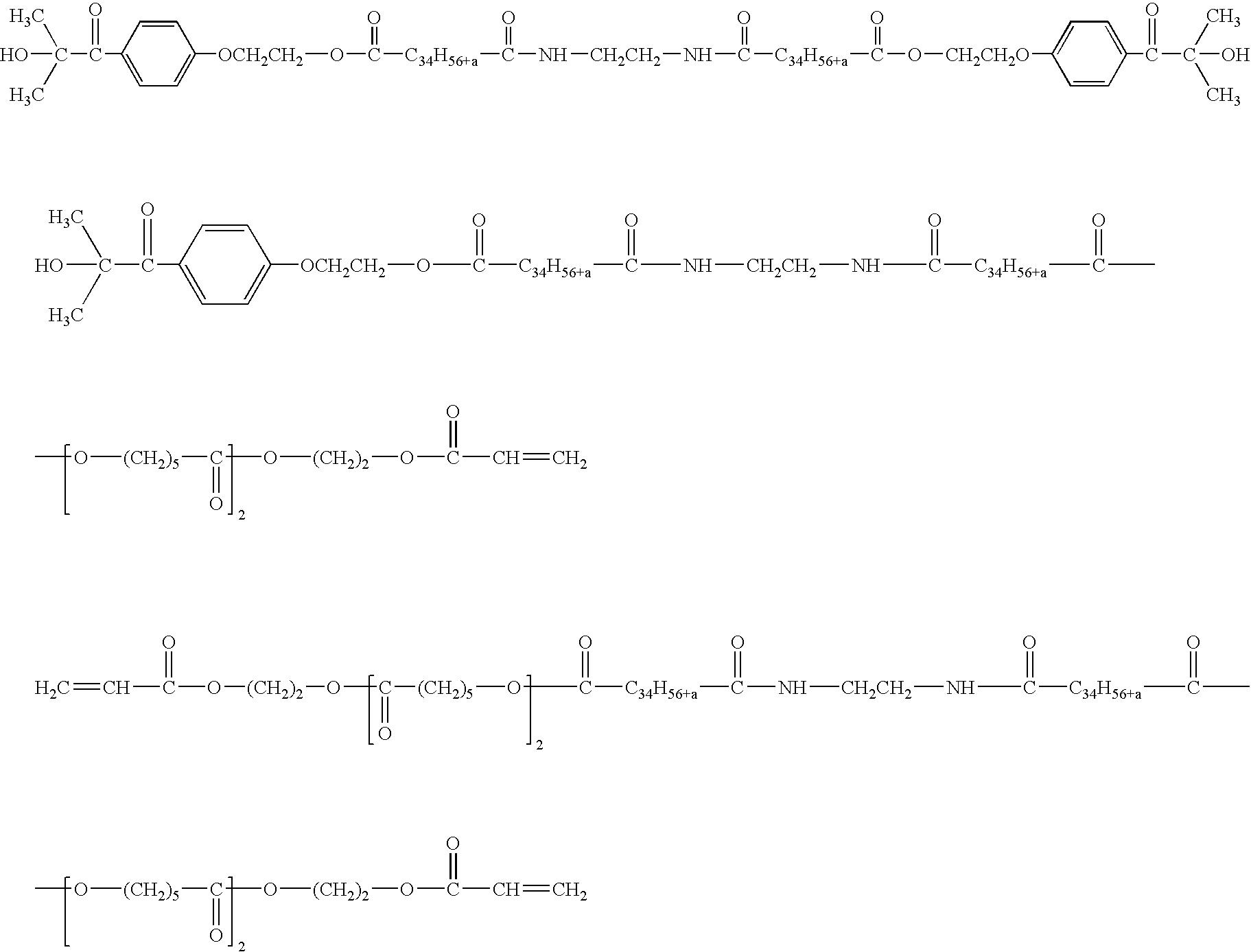 Figure US07279587-20071009-C00040