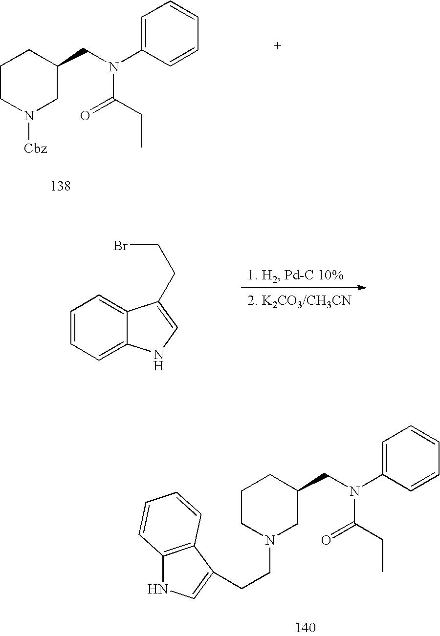 Figure US06677332-20040113-C00110