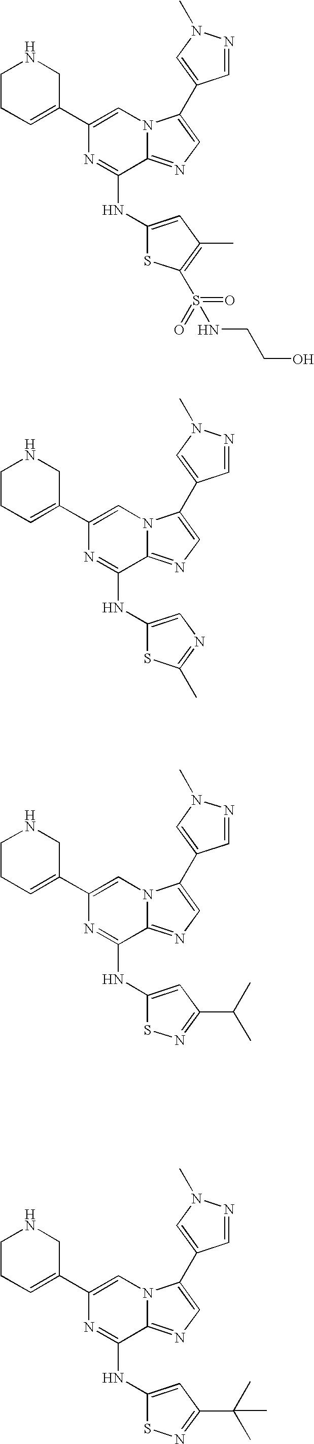 Figure US20070117804A1-20070524-C00074