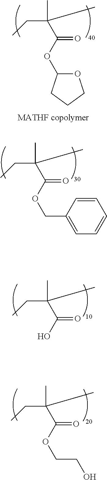 Figure US20150219993A1-20150806-C00038