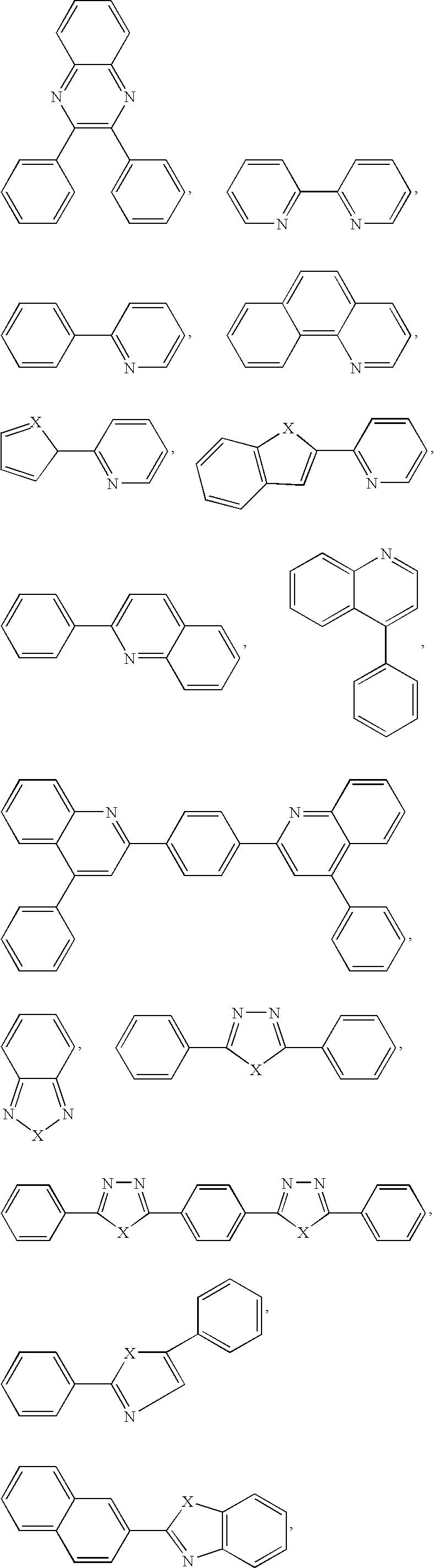 Figure US20070107835A1-20070517-C00010