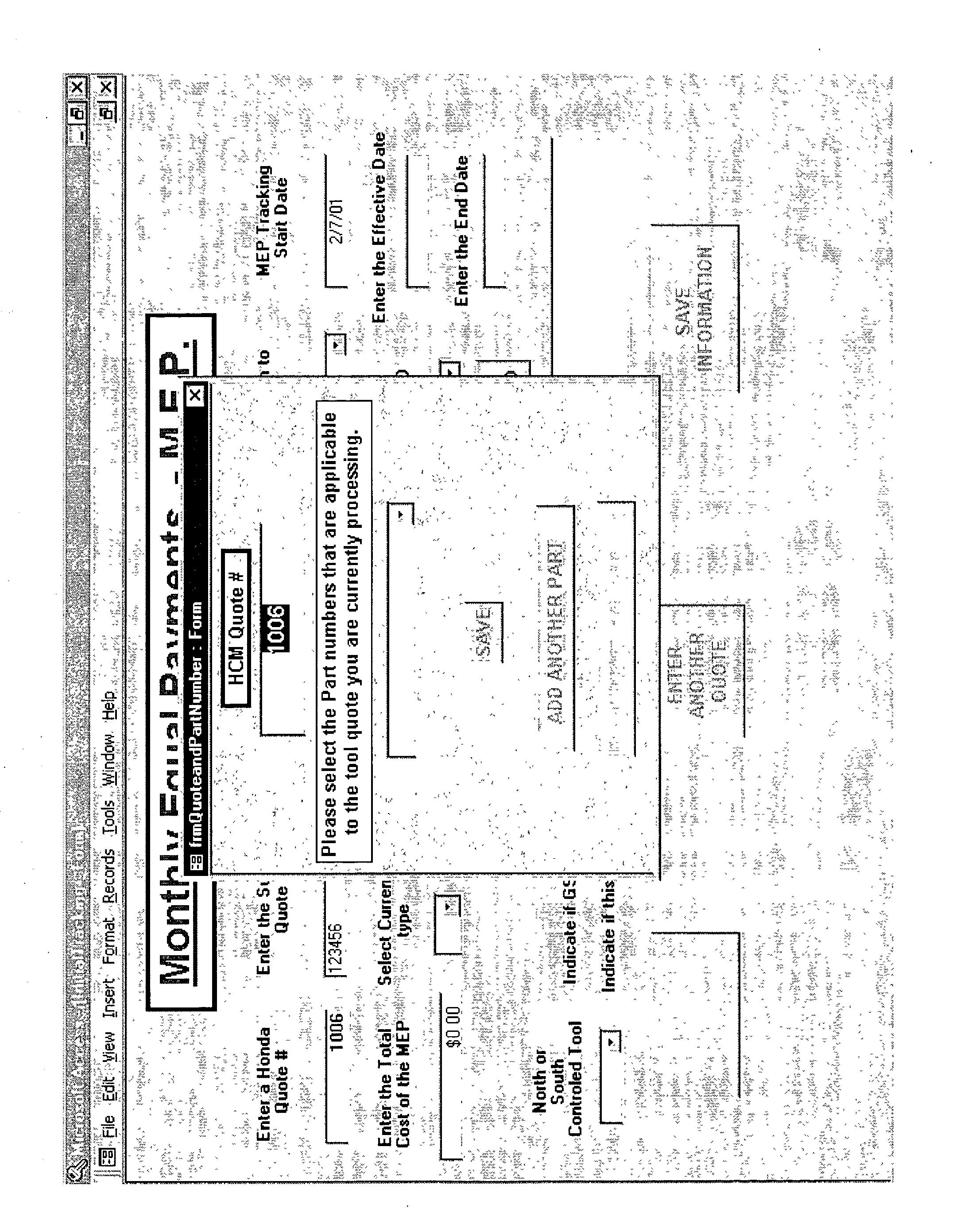 Figure US20030083989A1-20030501-P00007