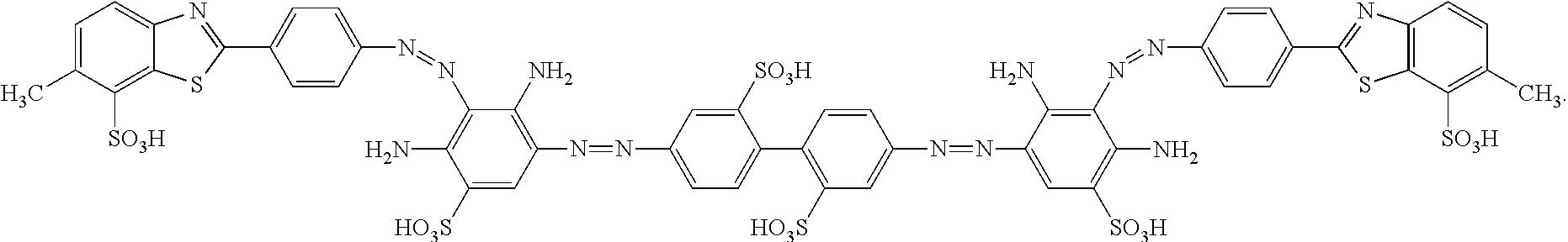 Figure US08734532-20140527-C00040