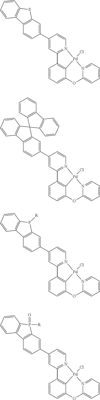 Figure US09818959-20171114-C00196