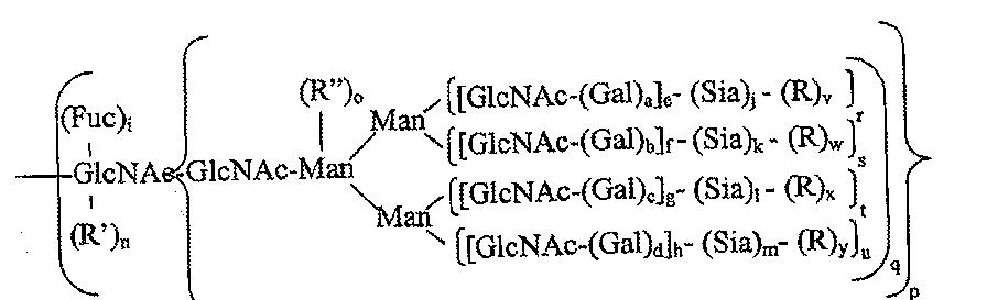 Figure CN105131104AD00301