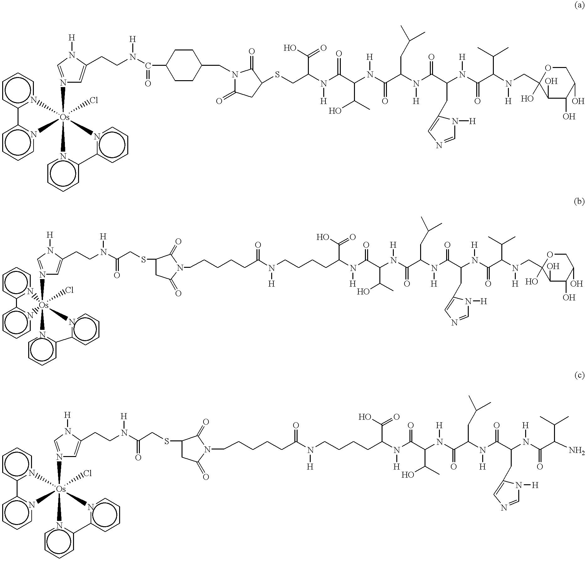 Figure US06262264-20010717-C00006