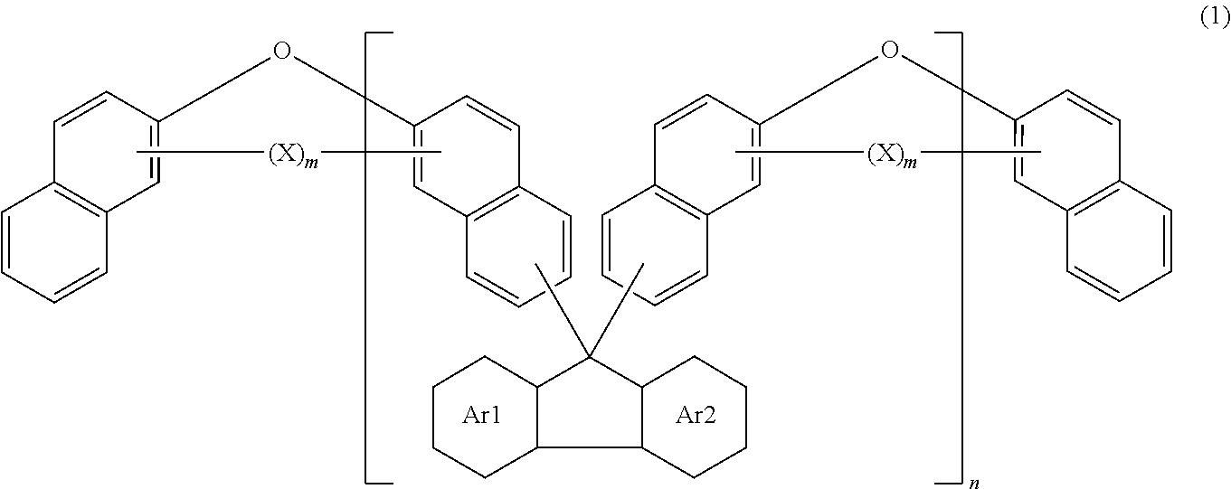 Figure US08795955-20140805-C00004