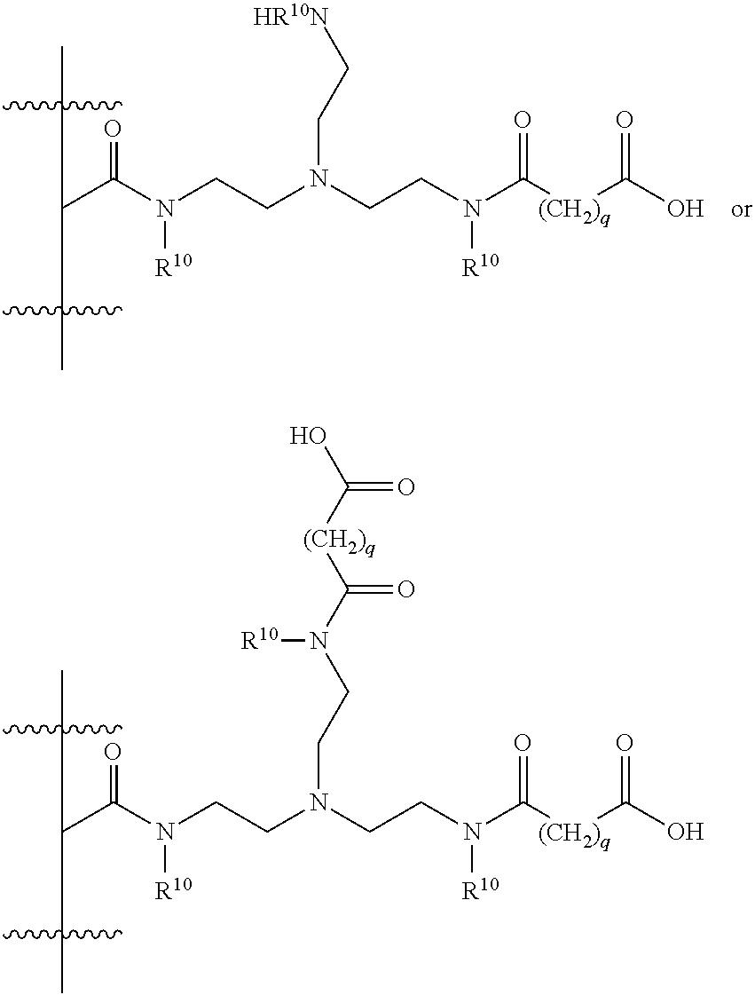 Figure US07915348-20110329-C00116