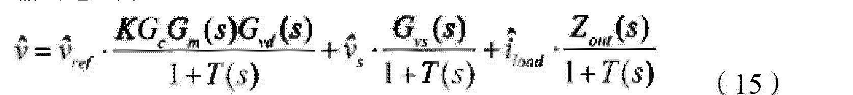 Figure CN102905434AD00085