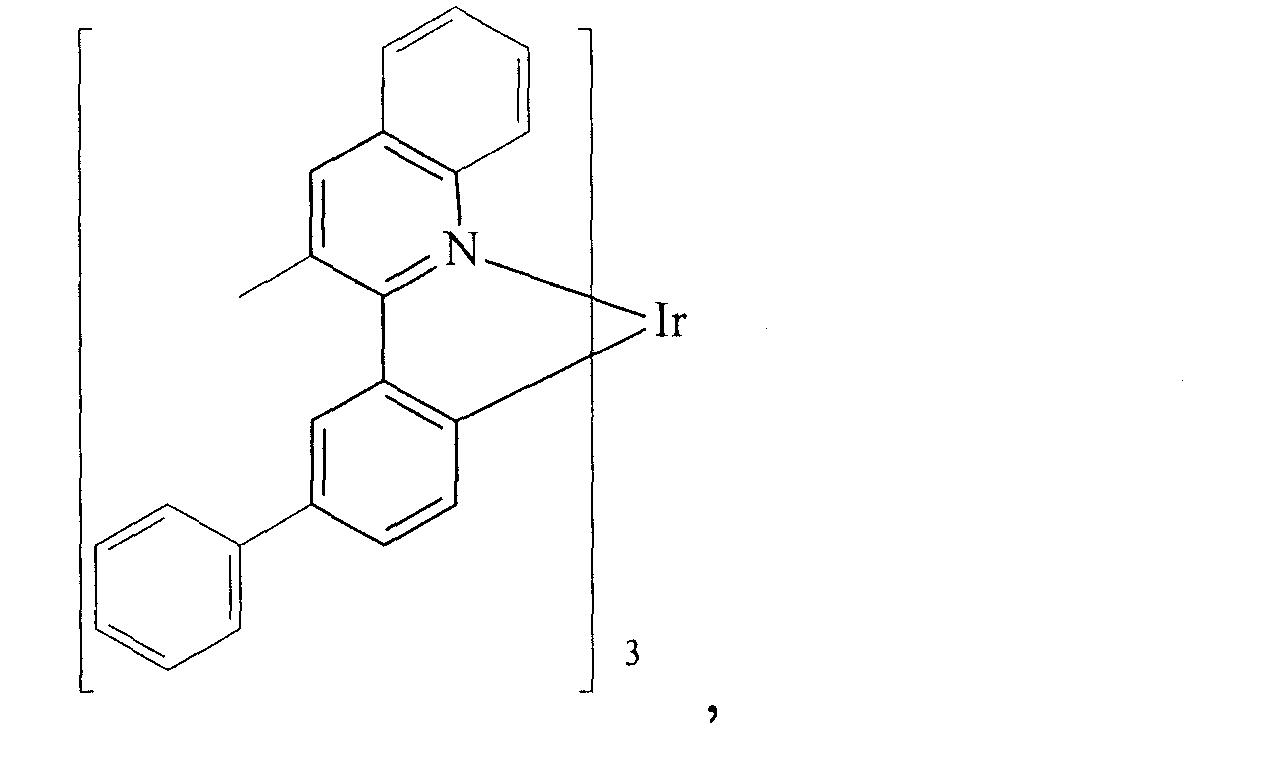 Figure CN1922284BD00241