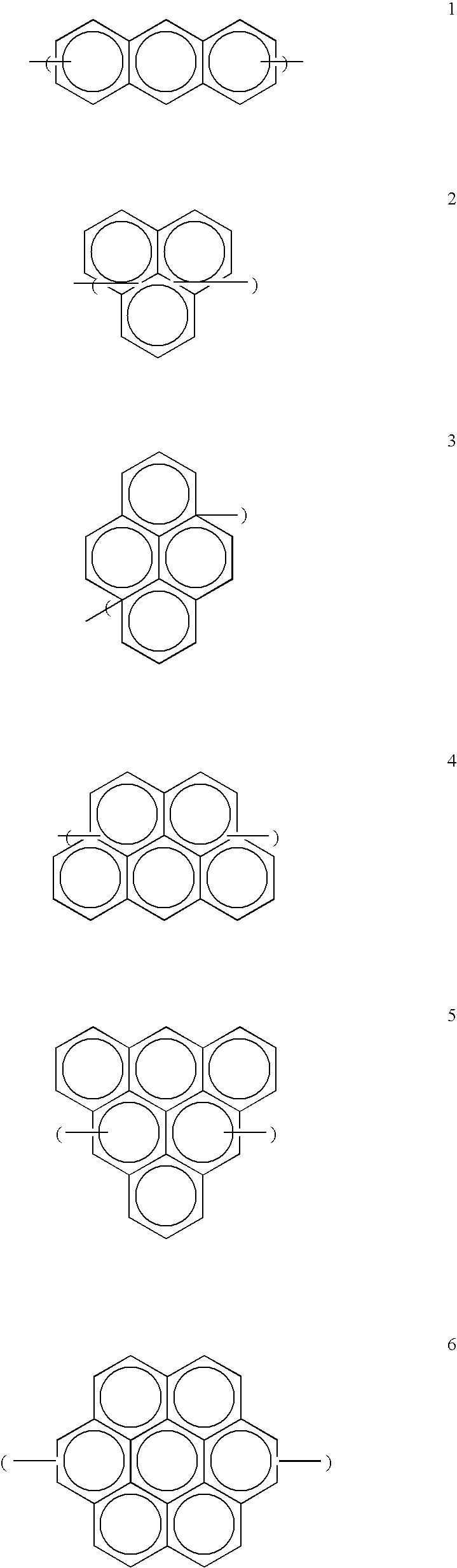 Figure US20080292995A1-20081127-C00001