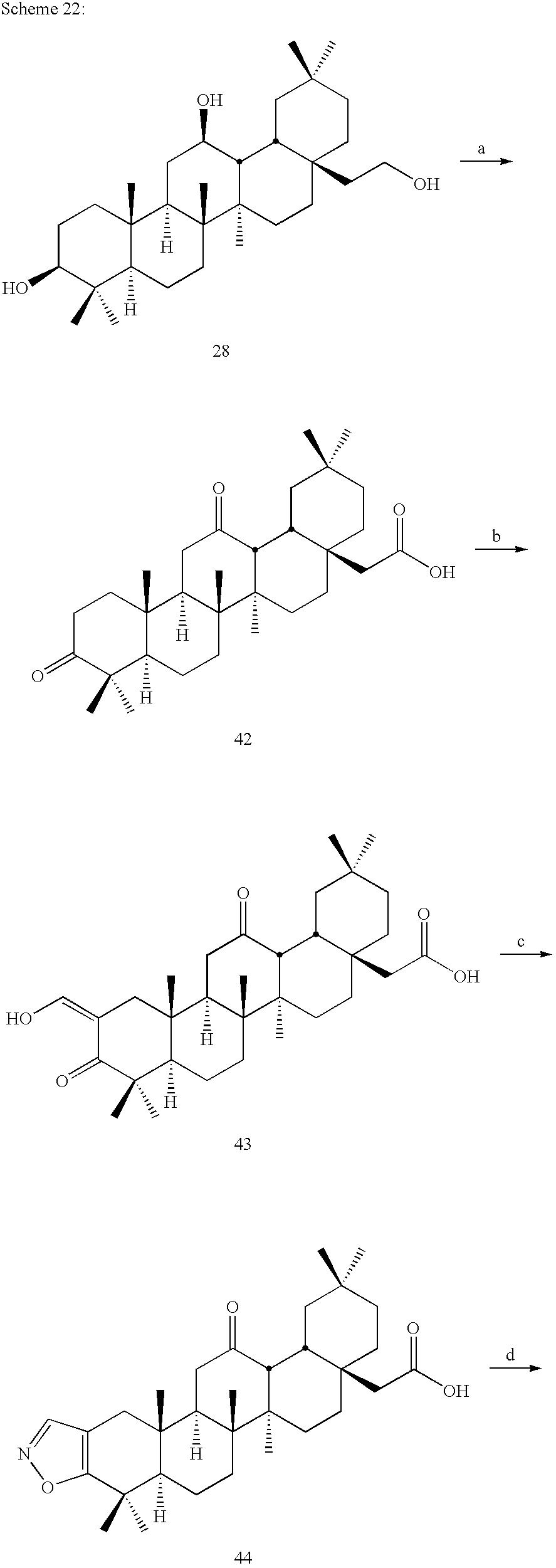 Figure US20100041904A1-20100218-C00082