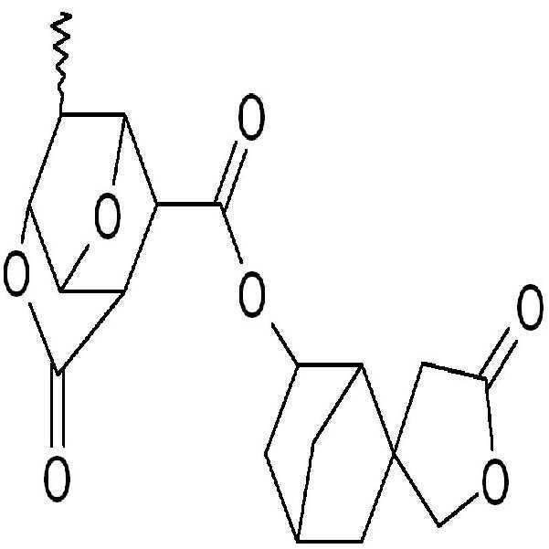 Figure 112010048897674-pat00138