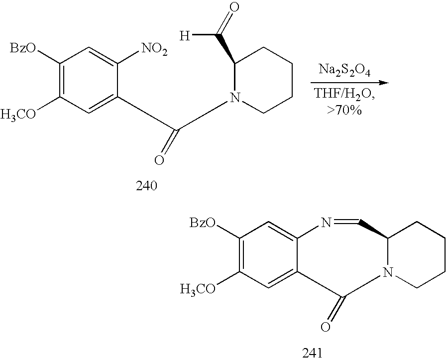 Figure US08426402-20130423-C00186
