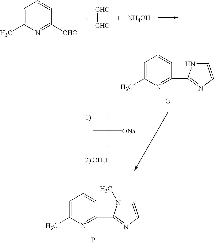 Figure US08168052-20120501-C00047