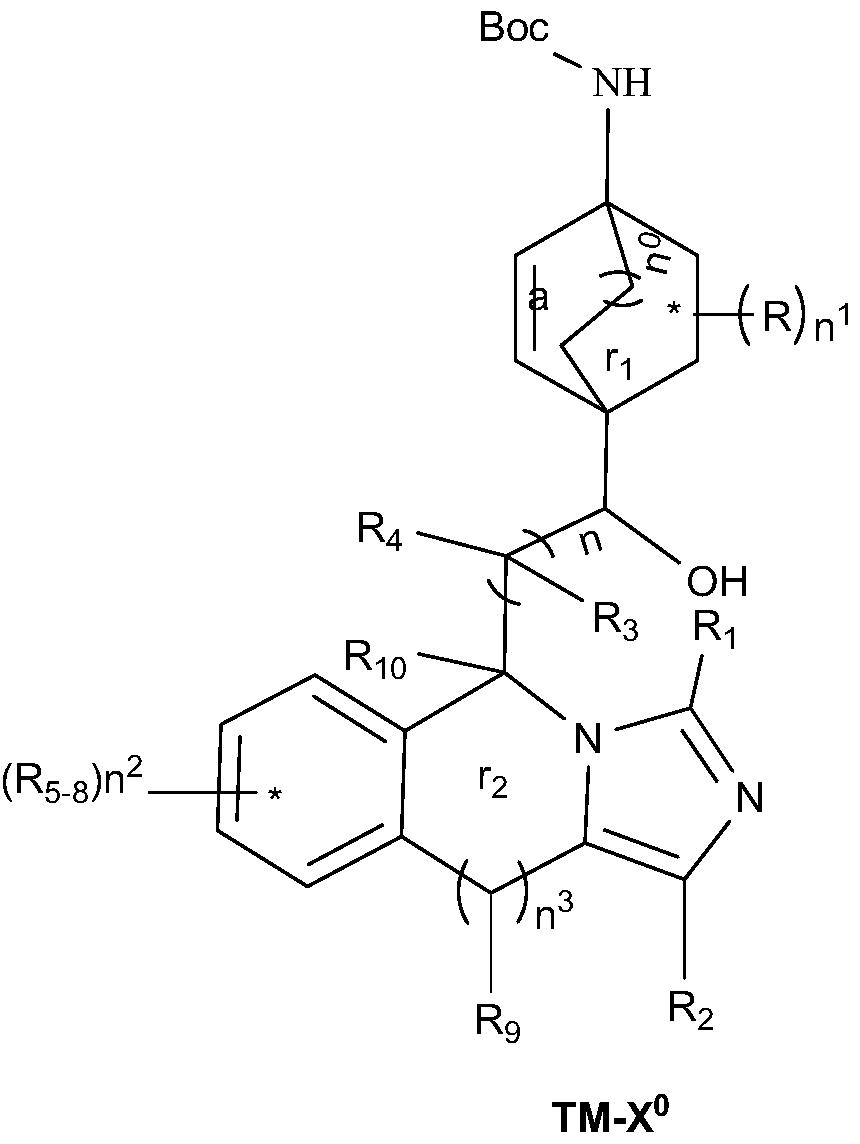 Figure PCTCN2017084604-appb-000055