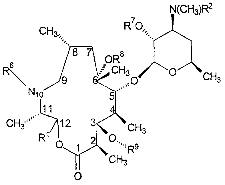 N2o Lewis Dot Structure