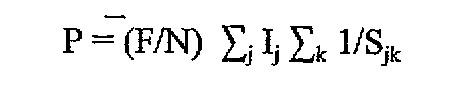Figure 112008019617545-pat00001