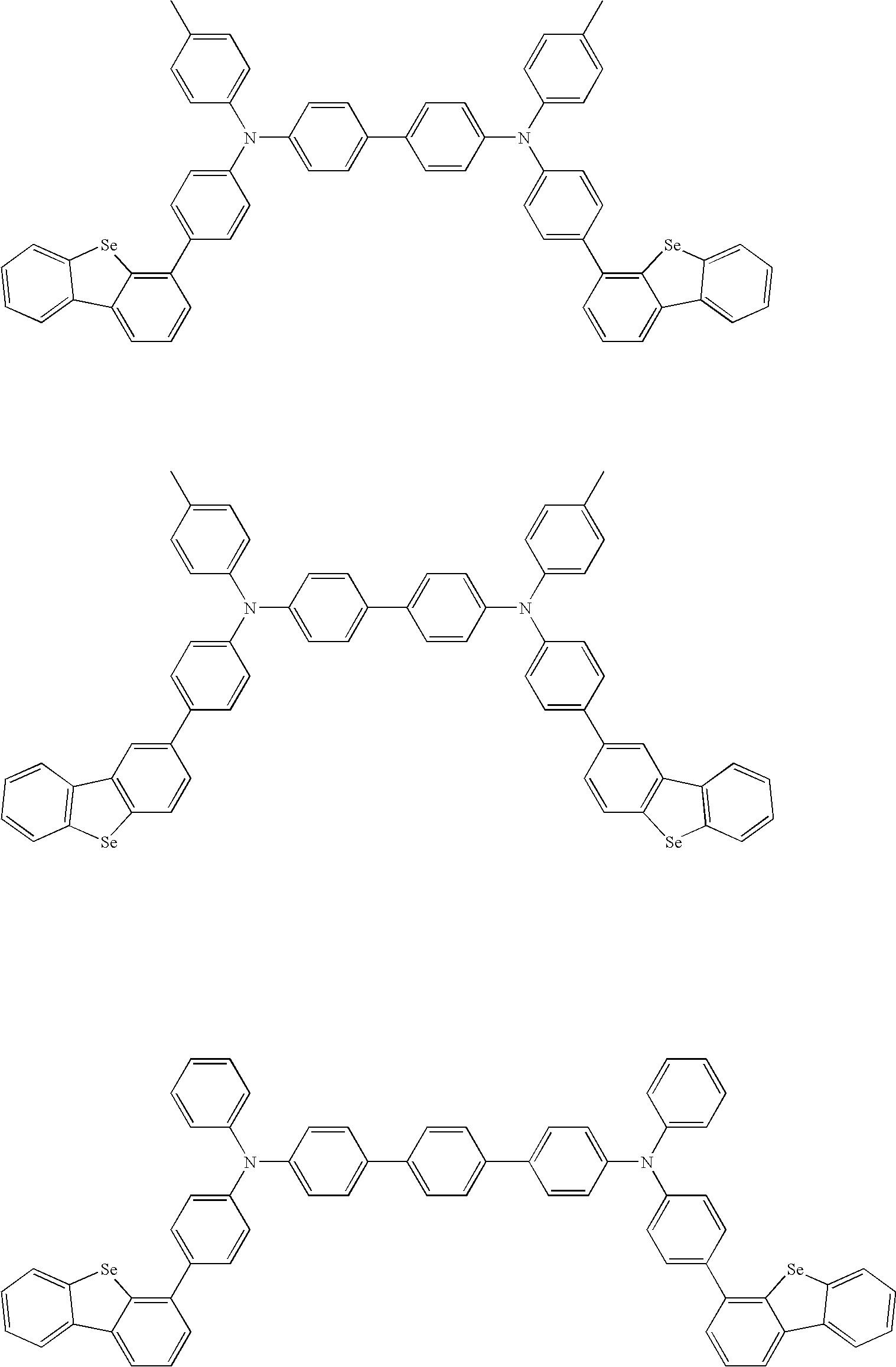 Figure US20100072887A1-20100325-C00204