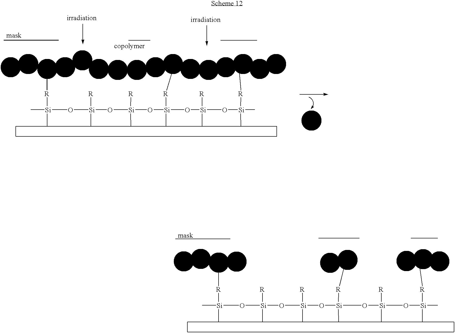 Figure US07432381-20081007-C00028