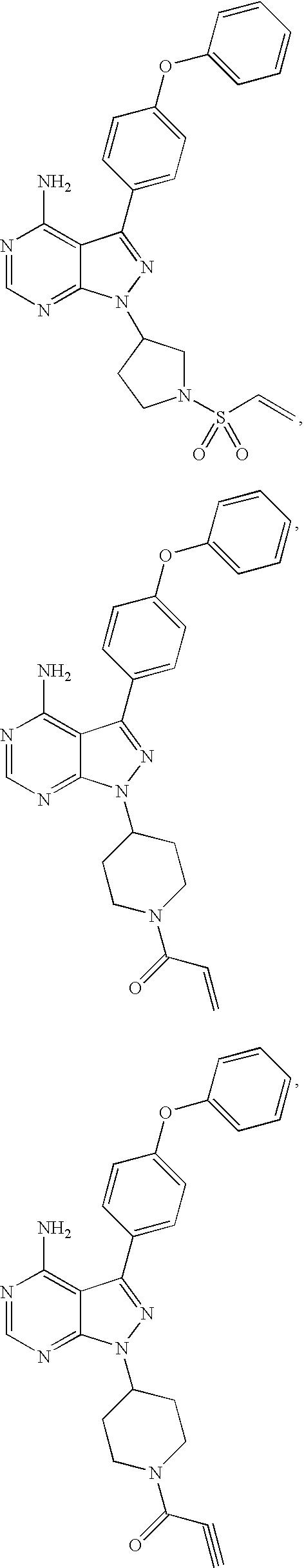 Figure US07514444-20090407-C00022