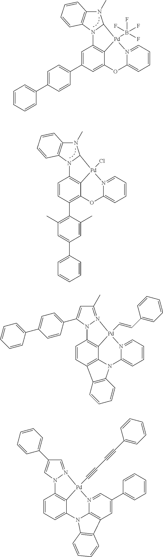 Figure US09818959-20171114-C00193
