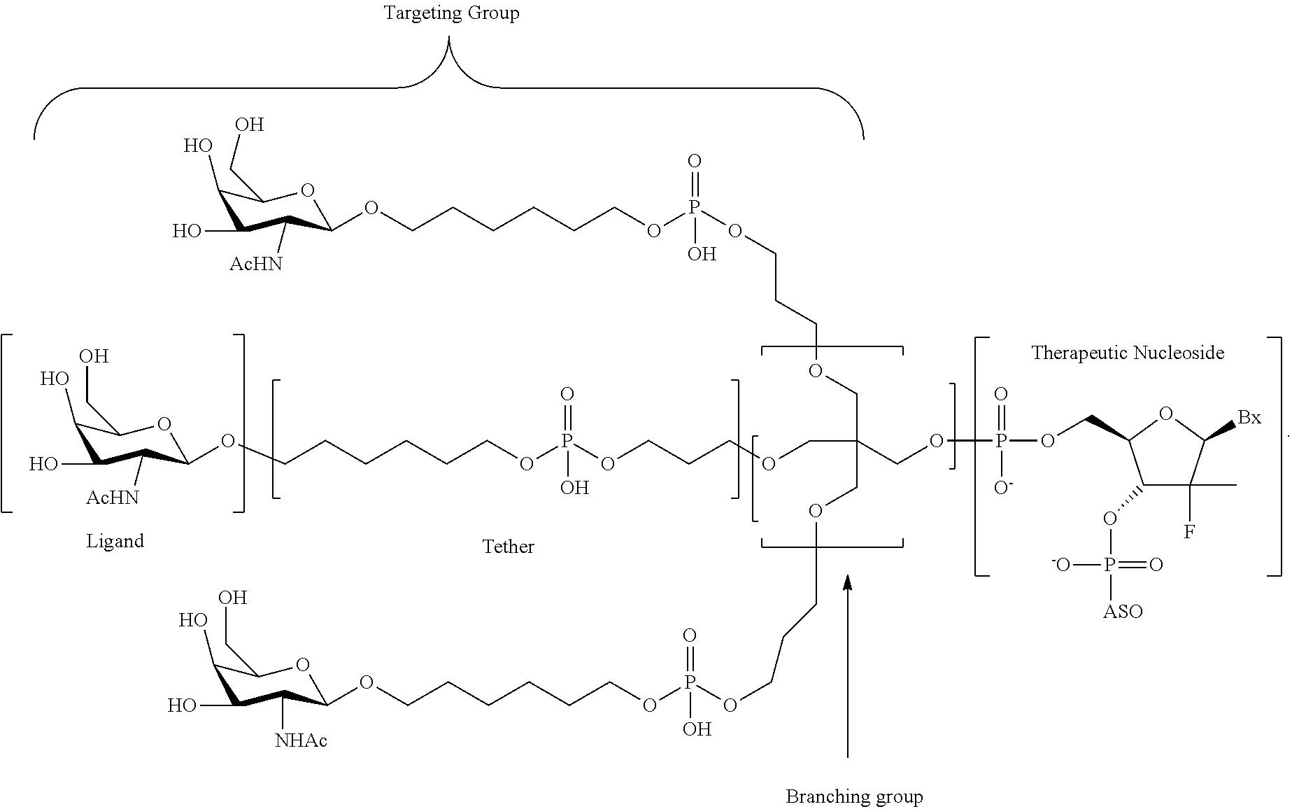 Figure US09943604-20180417-C00094