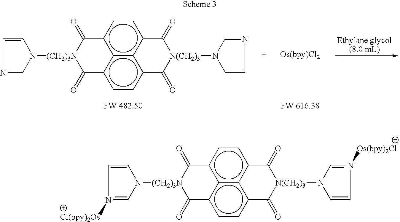 Figure US20070099211A1-20070503-C00003