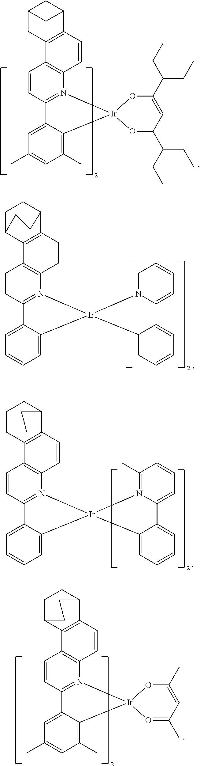 Figure US09691993-20170627-C00060