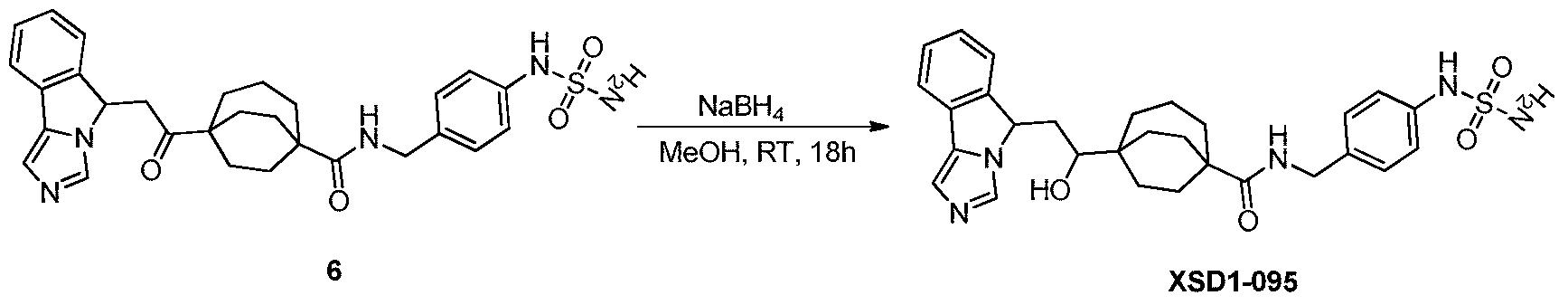 Figure PCTCN2017084604-appb-000149
