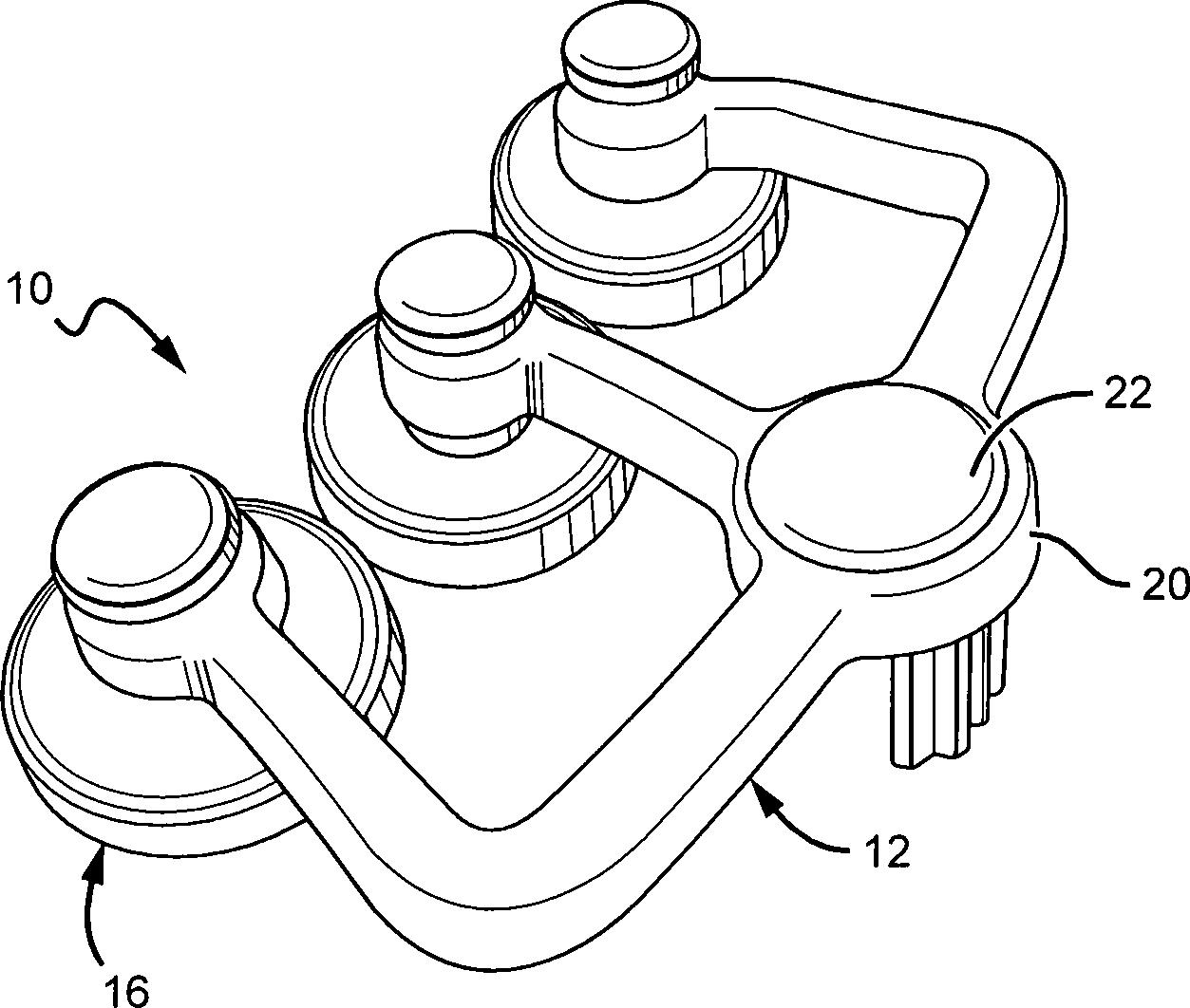 Figure DE102015120918A1_0001
