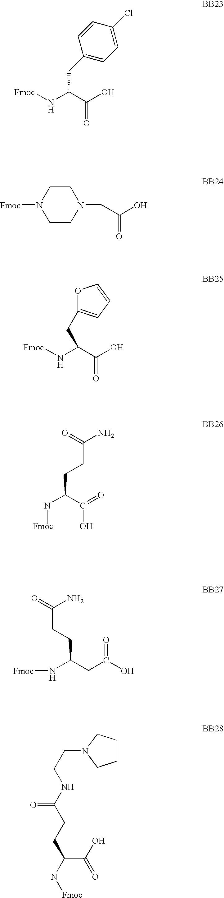 Figure US07972994-20110705-C00118